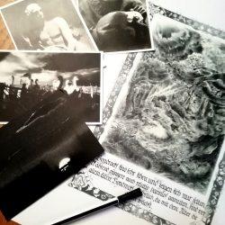 Postkarten & Kunstdrucke